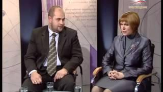видео Справочная служба русского языка