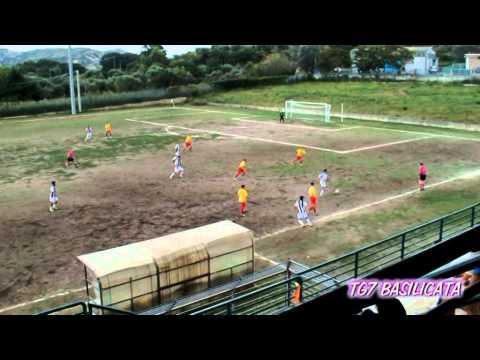 TG7 Basilicata Sport. Il Punto dopo la 2. giornata di Eccellenza