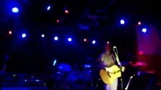 PUMPKINS New Song & Rotten Apples Asheville, NC Orange Peel