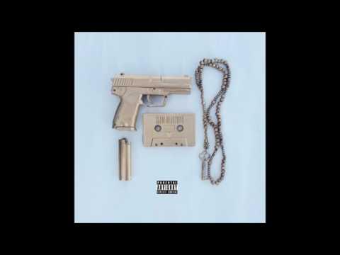 Archibald Slim x Ethereal - Slum Beautiful (Full Mixtape)