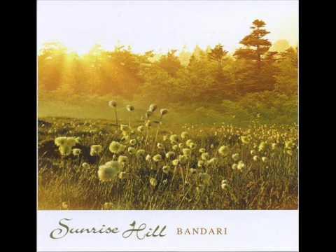 Bandari(班得瑞)-春天第一朵玫瑰 (first rose in spring).wmv