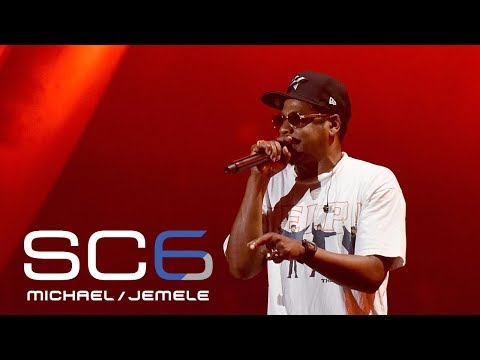 Jay-Z reportedly turns down offer to perform Super Bowl LII halftime show | SC6 | ESPN