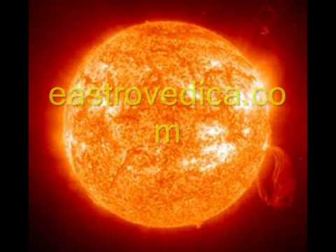 The Importance of the Solar Number, One