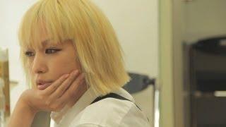 http://www.mikanakashima.com/ 2年振りのニューアルバム「REAL」に込め...