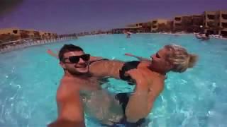 EGYPT - Marsa Alam, Royal Tulip Beach Resort