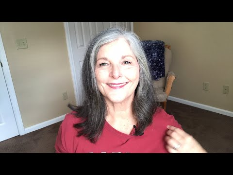 """💗LIVE: """"Why can't I complete the process?"""" with Flylady Kat"""