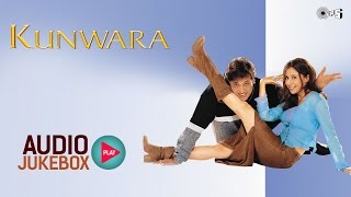 Kunwara Audio Songs Jukebox | Govinda, Urmila Matondkar, Aadesh Shrivastava