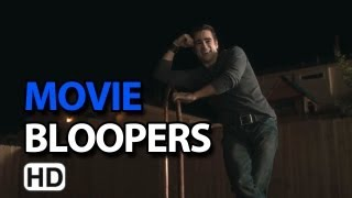 Fright Night (2011) Bloopers Outtakes Gag Reel