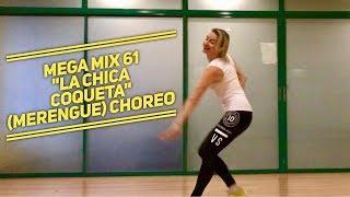 Zumba Mega Mix 61