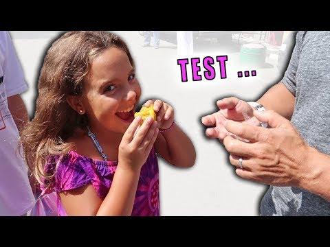ON TESTE TOUT !!  / 🕌 Morocco Vlog