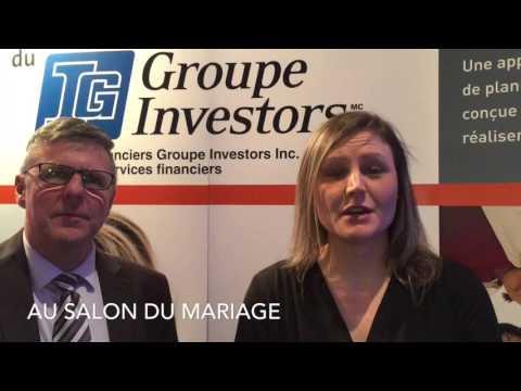 Groupe Investors