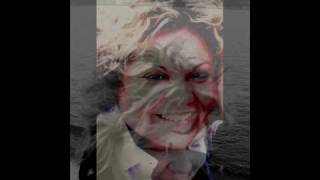 Linda Valori - Eyala - Tratto da una canzone di Richard Bona