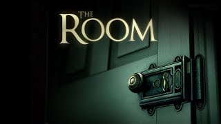 The Room - Puzzle game - Live Stream PC