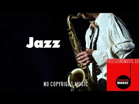 dexters-decks-no-copyright-swing---lounge,-coffee-jazz