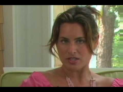 Suzanne's Files: Florist Files