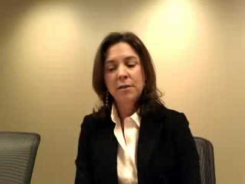 Webcast: Legal Issues of Working with Volunteers