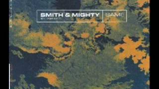 Smith & Mighty Feat Tammy Payne - Same (Ashley Beedle Vocal Mix)