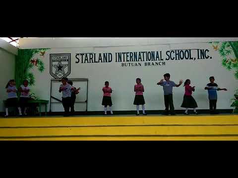 Manila - Hotdogs Dance Practice