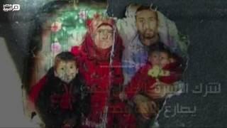 بالفيديو| الدوابشة ..عام على حرق الرضيع