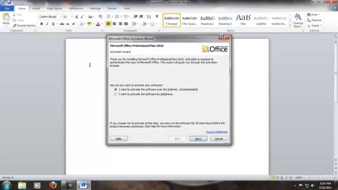 microsoft office 2010 toolkit and ez-activator 2.2.3 free download