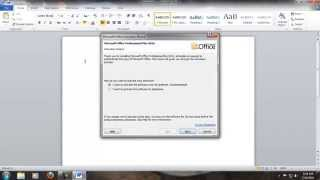 Office Toolkit 2010 best activate [DOWNLOAD]