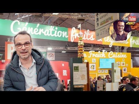 vdd#06- -mes-3-jours-au-salon-de-l'agriculture- -sia-paris-2019