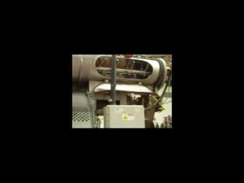 ASA Aquatic Feed Manufacturing Short Course (Marine&Fresh Water Species)