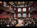 The God of Islam vs Atheism  |  Oxford University Debate