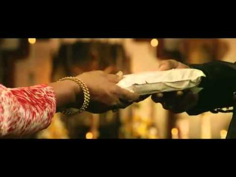 'Aye khuda' (Full Video Song) Murder 2 - Original Version