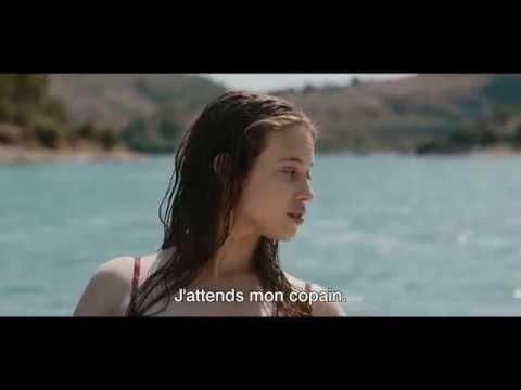 L' Attente - Bande-annonce Canal+ Cinéma