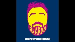 Benny Benassi - Beardo (Original Mix)