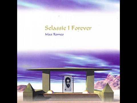 Max Romeo - No Sinners