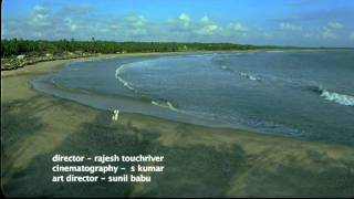 Songs About Keralam