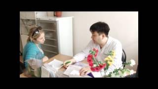 видео Курантил при беременности: инструкция и отзывы