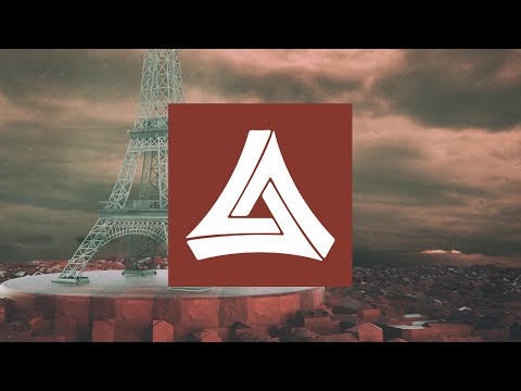 [Dubstep] Fytch - Sirens Over Paris