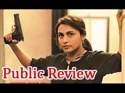Mardaani hindi movie download
