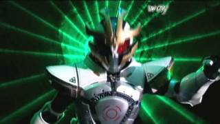 Download lagu Kamen Rider Kiva Feel The Same Music MP3