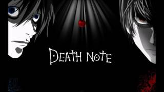 Video Death Note - Low Of Solipsism (1 hour extended) download MP3, 3GP, MP4, WEBM, AVI, FLV April 2018
