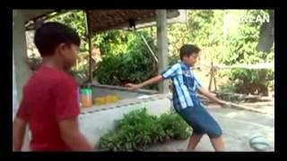 IKLAN BASA JAWA SMP 17 SEMARANG