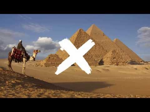 Arabic Trap Middle Eastern Music (Bass Bossted)