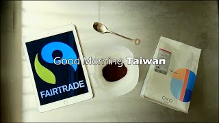 good morning Taiwan | mittag jewelry 2019