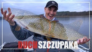 Dlaczego ryby nie biorą? | #Vlog 153