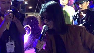 Zamani Slam - Rindiani live Pesta Penang 2019