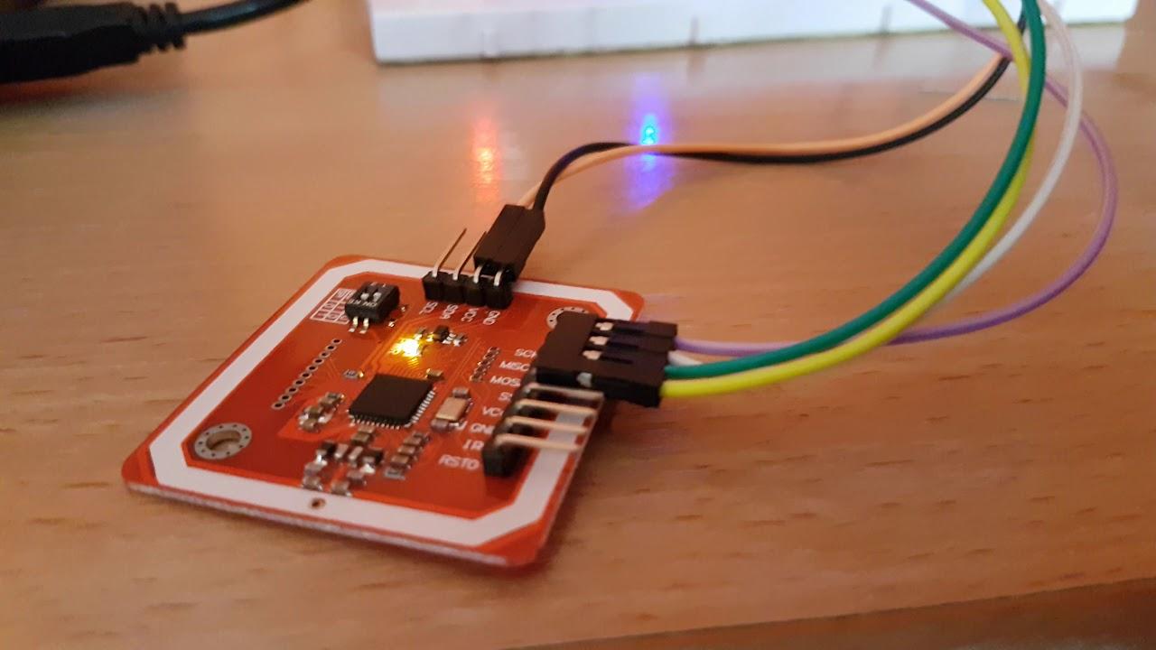 Oled i c pn module v mode spi mini arduino pro