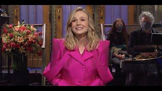 SNL: Carey Mulligan Makes Hosting Debut, Husband Marcus Mumford Crashes Her Monologue [New US UK]
