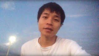 Tu nghiệp sinh Nhật , đi hay ở |Thực tập sinh nhật bản | xuat khau lao dong nhat ban