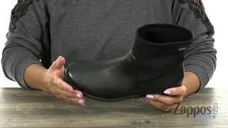 f4c6cf98aad ECCO Skyler GORE-TEX® Boot SKU: 9094737 ...