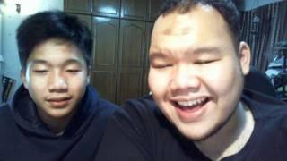 Selamat Pagi Sayang - DJ Fuzz & Noh Hujan (cover)