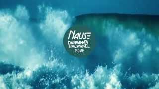 Nause, Darwin & Backwall - Move (Radio Edit)