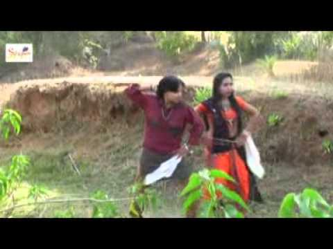 Gujarati DJ REMIX SONG | Vat Tari N Mari...